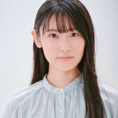 林田百加のイメージ画像