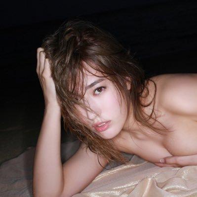 平田梨奈のイメージ画像