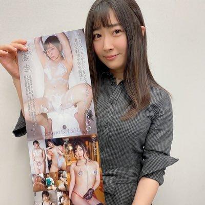 加藤圭のイメージ画像