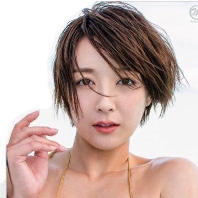 紺野栞のイメージ画像