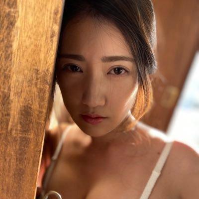 草野綾のイメージ画像