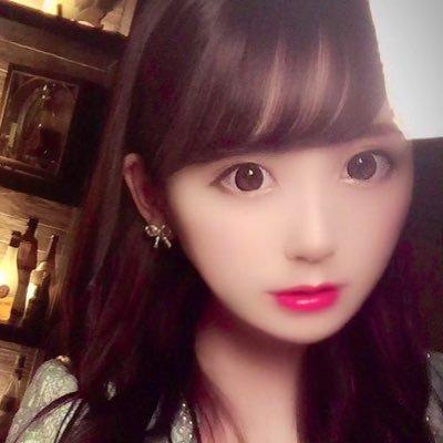 岬愛奈のイメージ画像