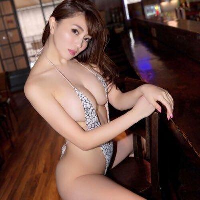 森咲智美のイメージ画像