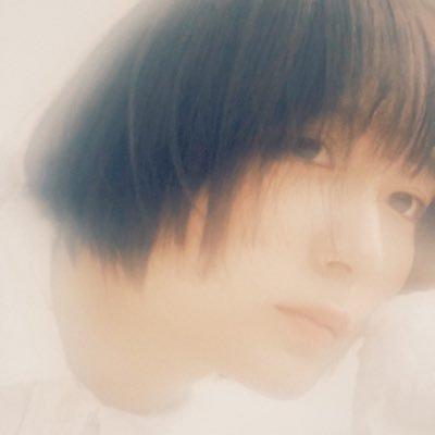 大島涼花のイメージ画像