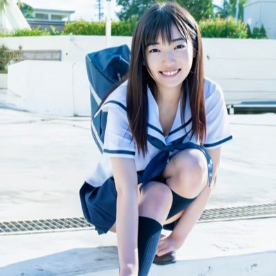桜田愛音のイメージ画像