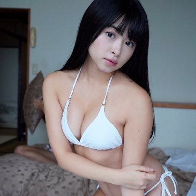佐藤望美のイメージ画像