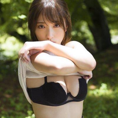 高梨瑞樹のイメージ画像