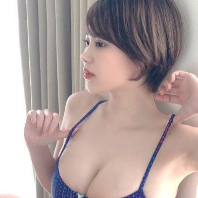 山本ゆうのイメージ画像