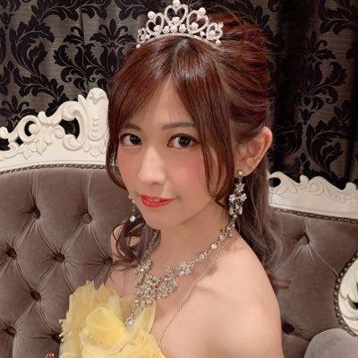 相田美優のイメージ画像