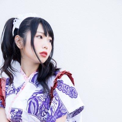 麻倉ひな子のイメージ画像