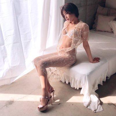 藤井マリーのイメージ画像