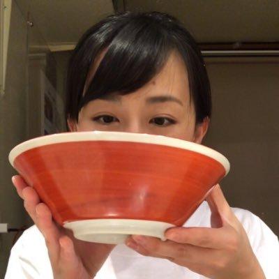 伊藤えみのイメージ画像