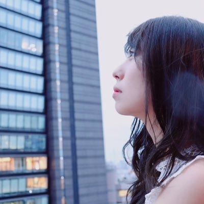 樹智子のイメージ画像
