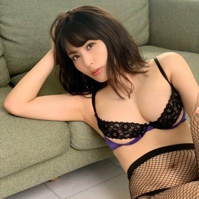金子智美のイメージ画像