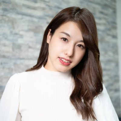 小山玲奈のイメージ画像