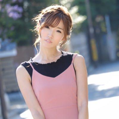 美波千夏のイメージ画像