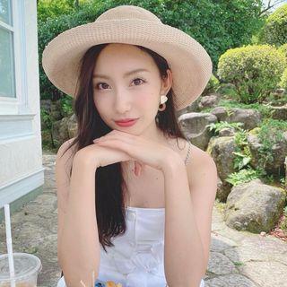 中島亜莉沙のイメージ画像