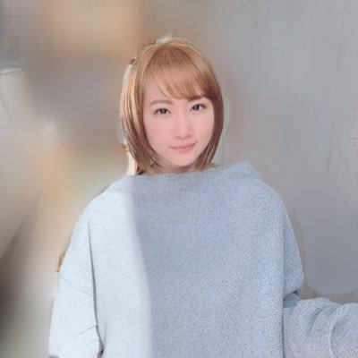 西川美咲のイメージ画像