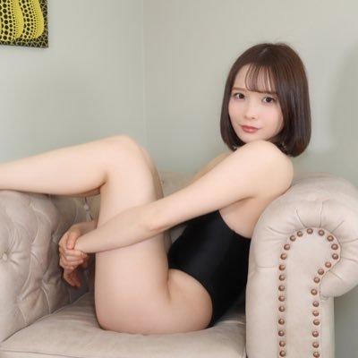 佐野水柚のイメージ画像