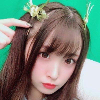 瀬戸ローズのイメージ画像