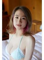 I-ONE NEXT 西川美咲のイメージ画像
