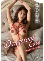 Dangerous Love 森咲智美のイメージ画像