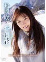 雪月花 船岡咲のイメージ画像