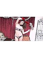 sexy doll515 華彩ななのイメージ画像