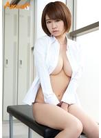 菜乃花A+のイメージ画像