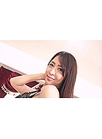 sexy doll499 奥村美香のイメージ画像