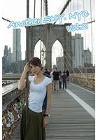 Another Sky. NYC vol.2のイメージ画像