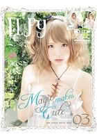ELFy(エルフィ) Vol.3のイメージ画像