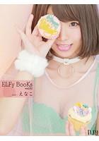 ELFy BooKs vol.1 えなこのイメージ画像